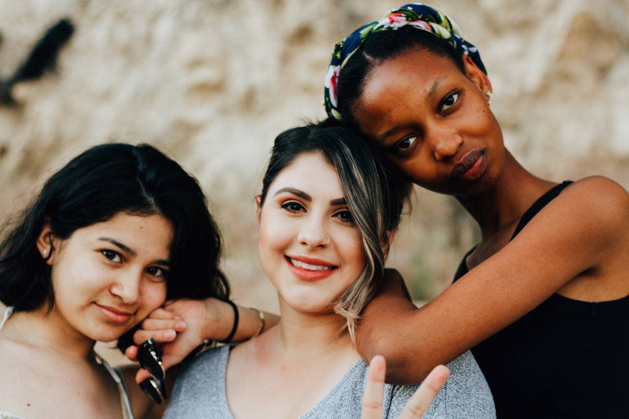 Do We Really Care About Women -- originally posted on August 12, 2019